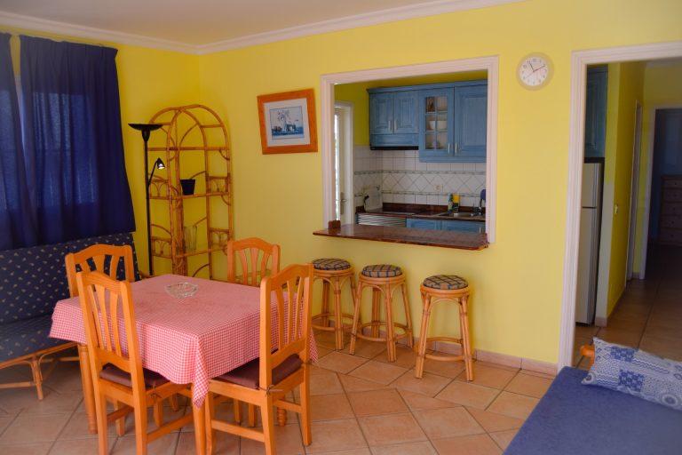 apartamento-estandar-duna_oasis_maspalomas-12