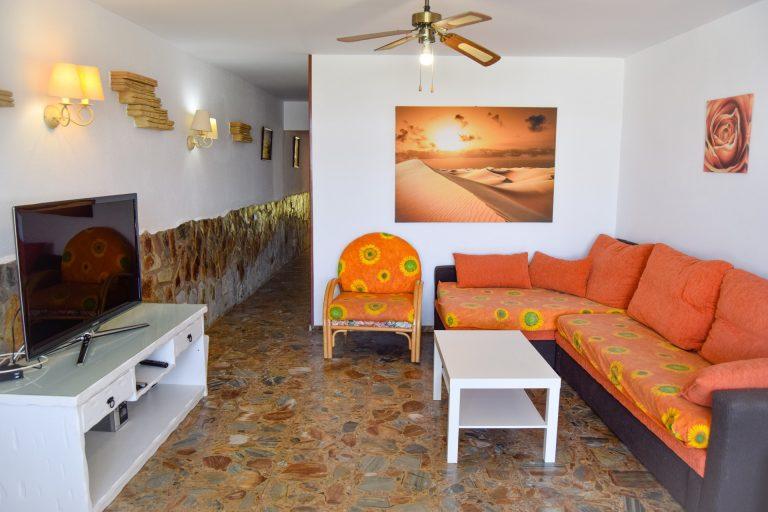 apartamento-estandar-duna_oasis_maspalomas-13