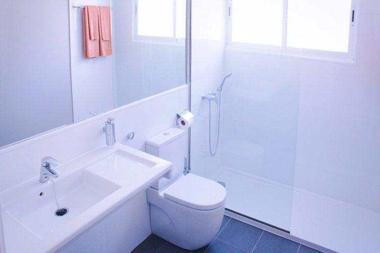 apartamento-estandar-duna_oasis_maspalomas-14
