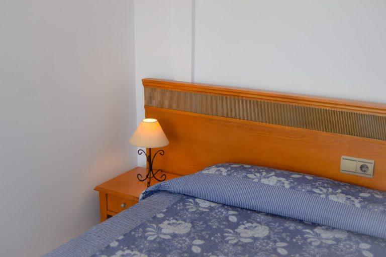 apartamento-estandar-duna_oasis_maspalomas-15