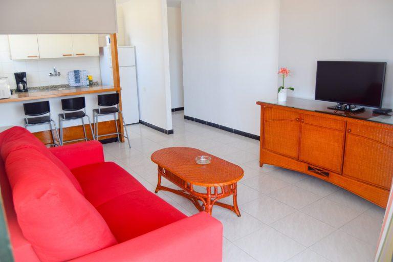 apartamento-estandar-duna_oasis_maspalomas-2