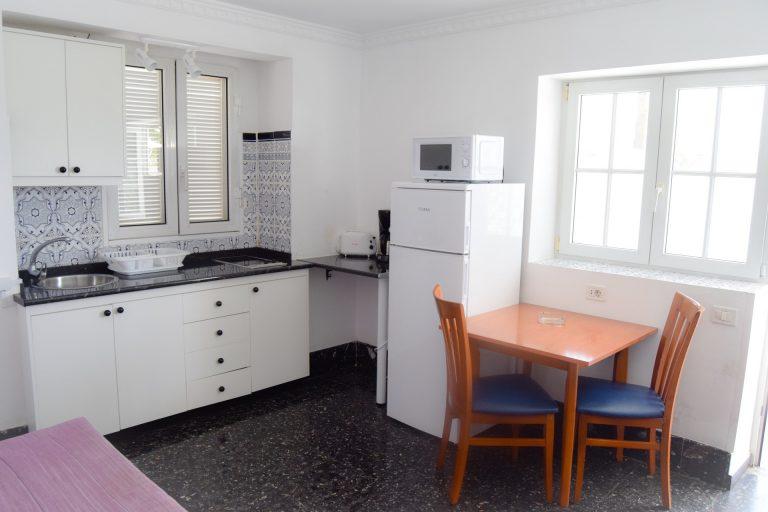 apartamento-estandar-duna_oasis_maspalomas-3