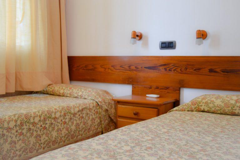 apartamento-estandar-duna_oasis_maspalomas-1
