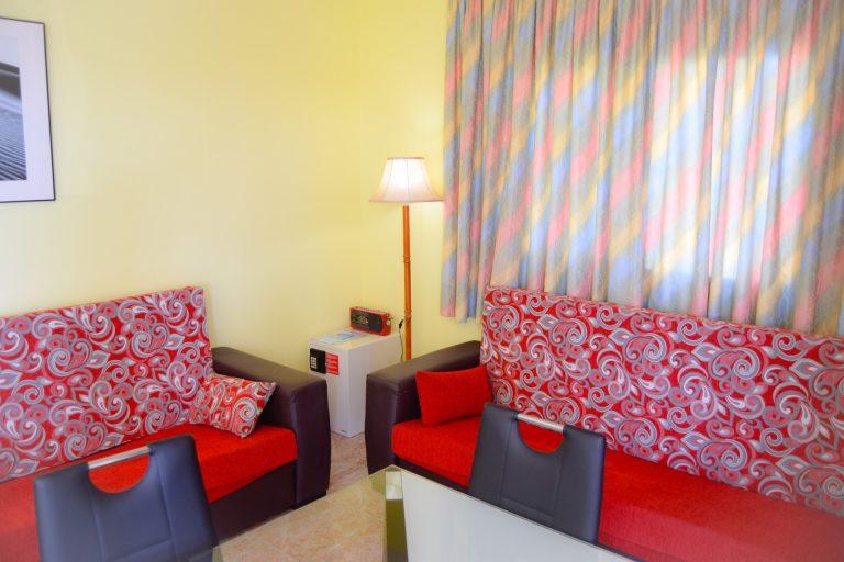 apartamento-estandar-duna_oasis_maspalomas-10