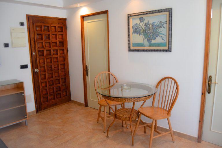 apartamento-estandar-duna_oasis_maspalomas-11