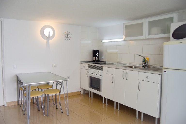 apartamento-estandar-duna_oasis_maspalomas-16