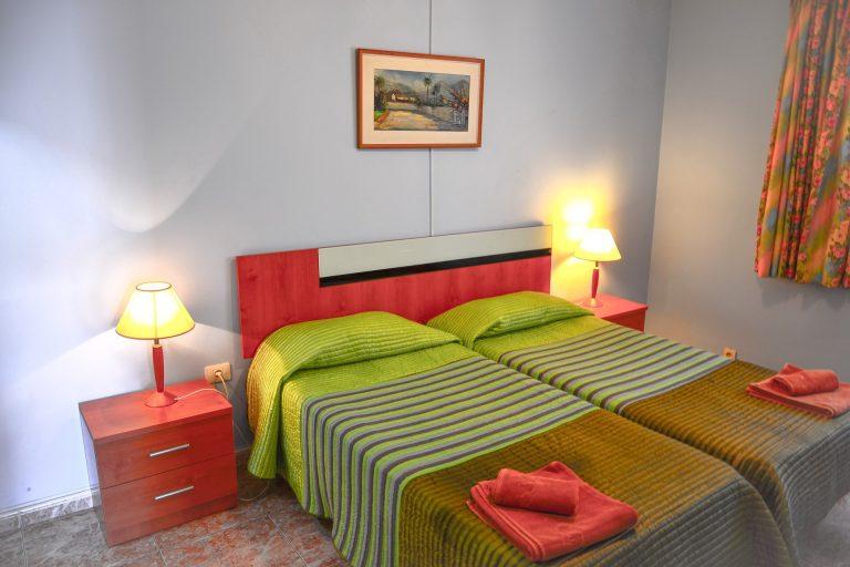 apartamento-estandar-duna_oasis_maspalomas-4