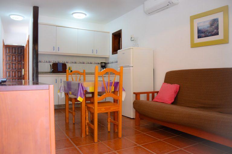 apartamento-estandar-duna_oasis_maspalomas-5