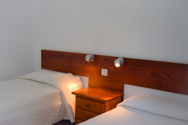 apartamento-estandar-duna_oasis_maspalomas-6