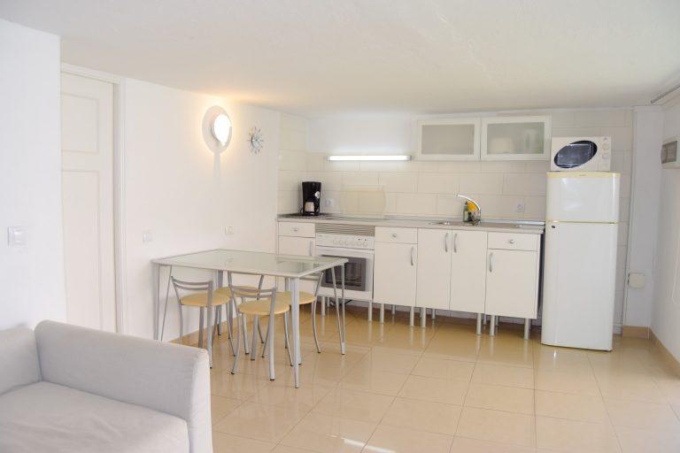 apartamento-estandar-duna_oasis_maspalomas-7