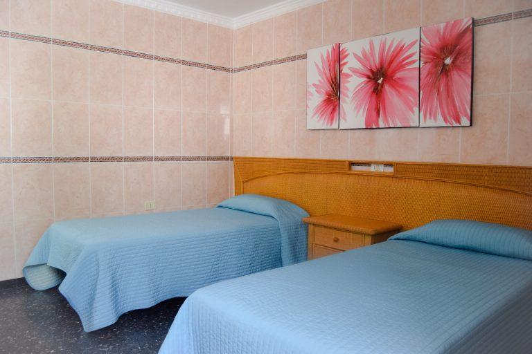 apartamento-estandar-duna_oasis_maspalomas-8