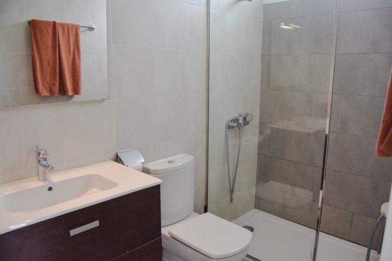 apartamento-estandar-duna_oasis_maspalomas-9